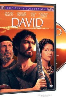 Dávid (1997) online film