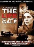 David Gale élete (2003) online film