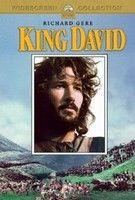 D�vid kir�ly (1985)