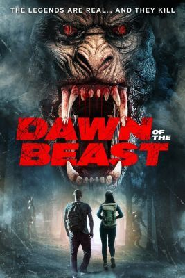 Dawn of the Beast (2021) online film