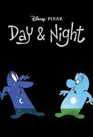 Day & Night (2010) online film