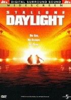 Daylight - Alagút a halálba (1996) online film