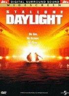 Daylight - Alag�t a hal�lba (1996)