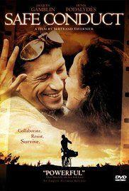 De Gaulle katonái (2002) online film