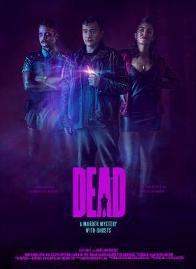 Dead (2020) online film