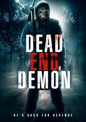 Dead End Demon aka. Dead End 2 (2017) online film