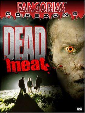 Dead Meat (2004) online film