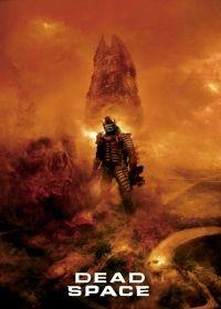 Dead Space - Utójáték (2011) online film