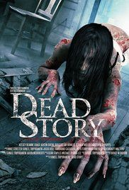 Dead Story (2017) online film