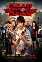 Dead Before Dawn - Hajnali hullák (2012) online film