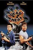 Dead Heat - Nyugodjak békében (1988) online film
