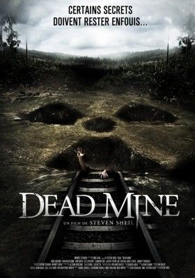Dead Mine (2013) online film
