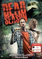 Dead Season (2012) online film