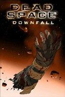 Dead Space: Holt tér (2008) online film
