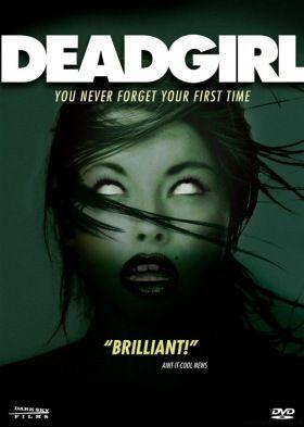 Deadgirl (2008) online film