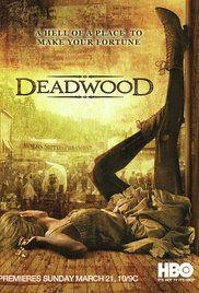 Deadwood 3. évad (2006) online sorozat