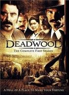 Deadwood 1.évad (2004) online sorozat