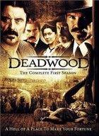 Deadwood 1.�vad (2004)