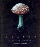Dealer (2004) online film