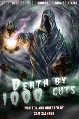 Death by 1000 Cuts (2020) online film
