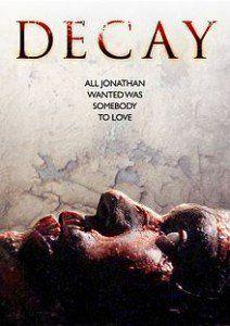 Decay (2015) online film