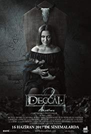 Deccal 2 (2017) online film
