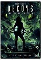 Decoys 2: Alien Seduction (2007) online film