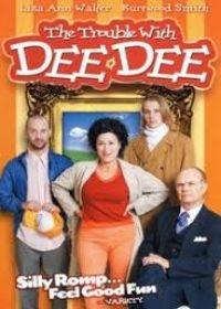 Dee Dee Rutherford (2005) online film