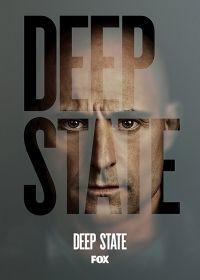 Deep State 1. évad (2018) online sorozat