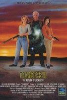 Delejezettek 2. - Gyilkos révület (1991) online film