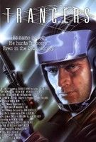 Delejezettek (Trancers) (1985) online film