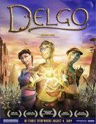 Delgo (2008) online film