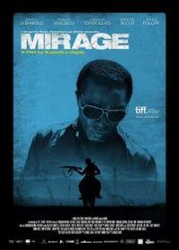Délibáb (2014) online film