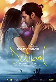 Delibal (2015) online film