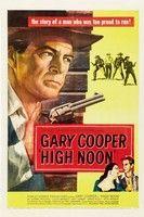 Délidő (1952) online film