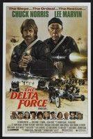Delta Kommandó (1986) online film