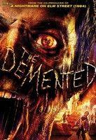 Demencia (2013) online film