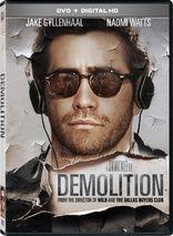Demolition (2015) online film