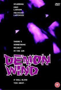 D�moni sz�l (1990)