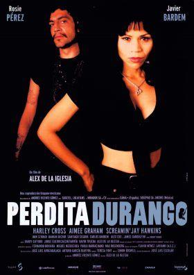 Démoni szeretők (1997) online film