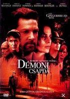 Démoni csapda (1998) online film