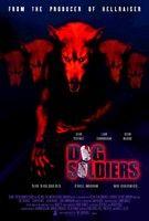 Démoni harcosok (2002) online film