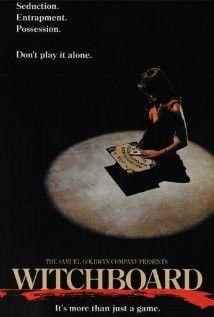 Démoni játék (1986) online film