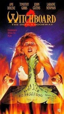 Démoni játék: Az ördög kapujában (1993) online film