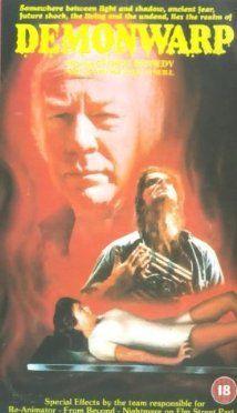 D�monok birodalma (1988)