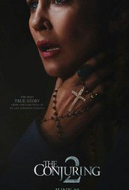 D�monok k�z�tt 2. (2016) online film