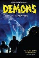 Démonok (1985) online film