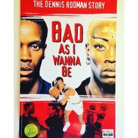 Dennis Rodman, a Féreg (1998) online film