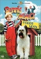 Dennis, a komisz ismét pimasz (1998) online film