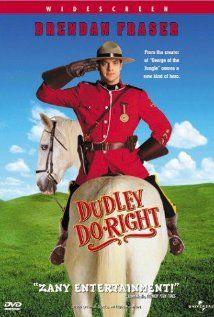 Derék Dudley (1999) online film